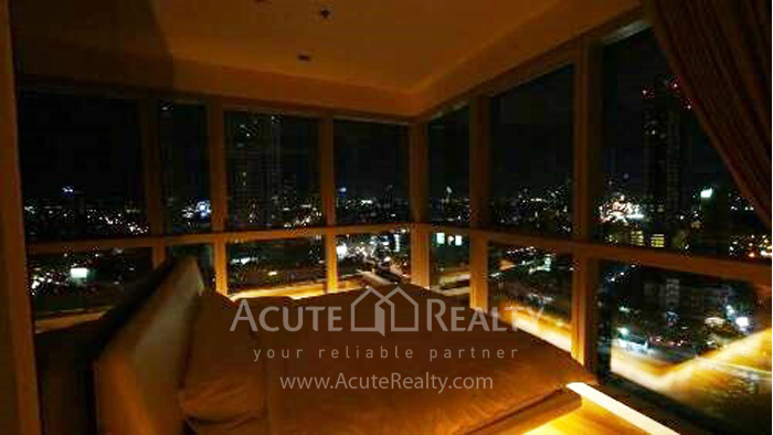 Condominium  for sale & for rent The River Charoennakorn image6
