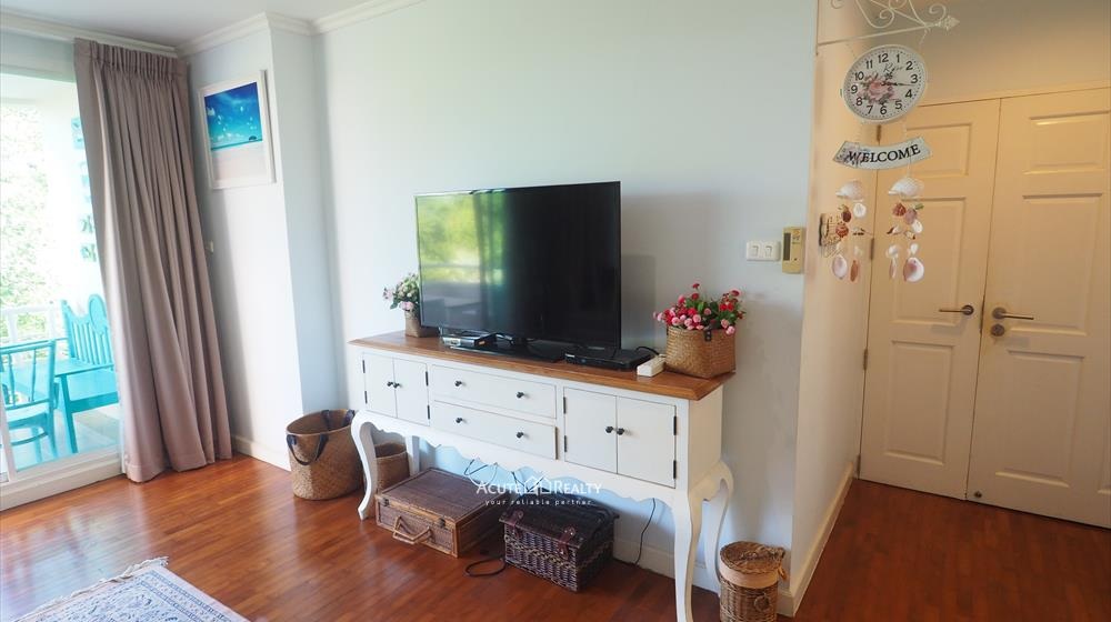 Condominium  for rent Baan San Ploen Hua Hin image4