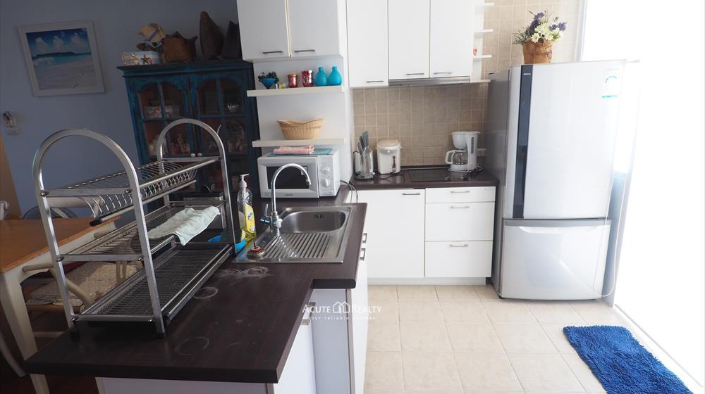 Condominium  for rent Baan San Ploen Hua Hin image7