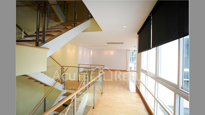 House, Townhouse  for sale & for rent Sathorn image6