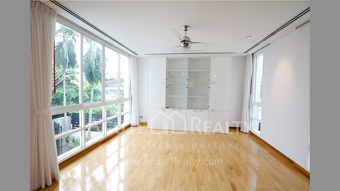 House, Townhouse  for sale & for rent Sathorn image7