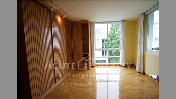 House, Townhouse  for sale & for rent Sathorn image9