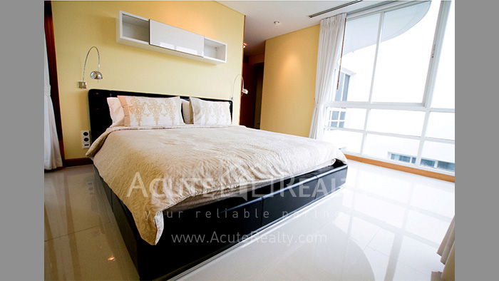 House, Townhouse  for sale & for rent Sathorn image10