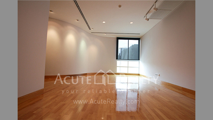 House, Townhouse  for sale & for rent Sathorn image14