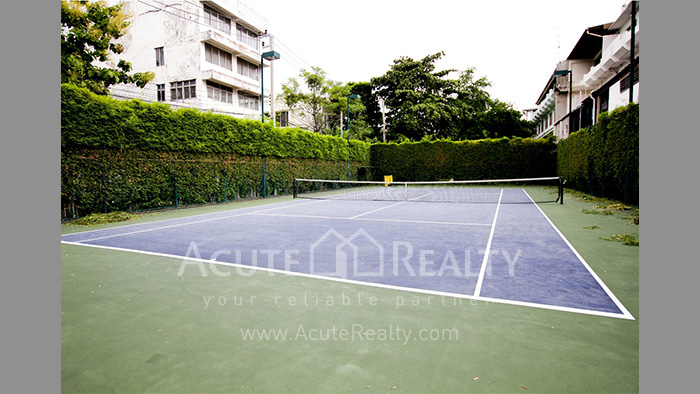 House, Townhouse  for sale & for rent Sathorn image18