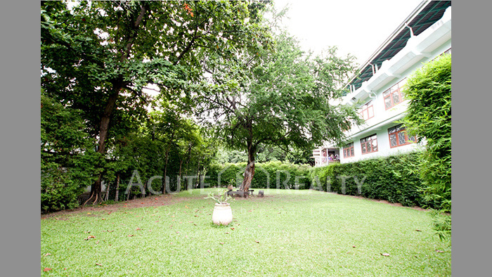 House, Townhouse  for sale & for rent Sathorn image19