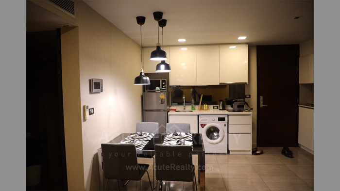 condominium-for-rent-quad-silom