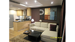 condominium-for-sale-for-rent-sathorn-gardens