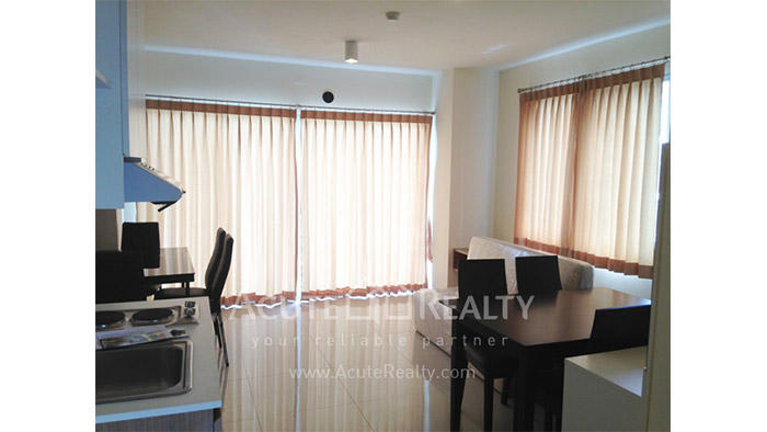 condominium-for-sale-sirimetro-ratchada-vipawadee