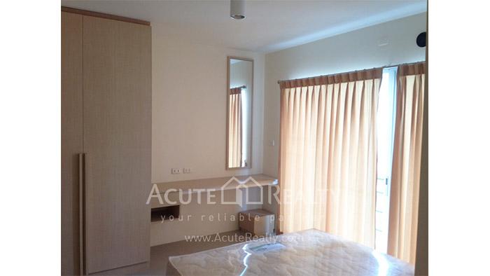 Condominium  for sale SiriMetro Ratchada-Vipawadee Ratchada 19 - Vipawadee 16 image2