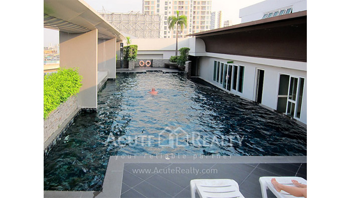 condominium-for-sale-the-muse-sukhumvit-64-1