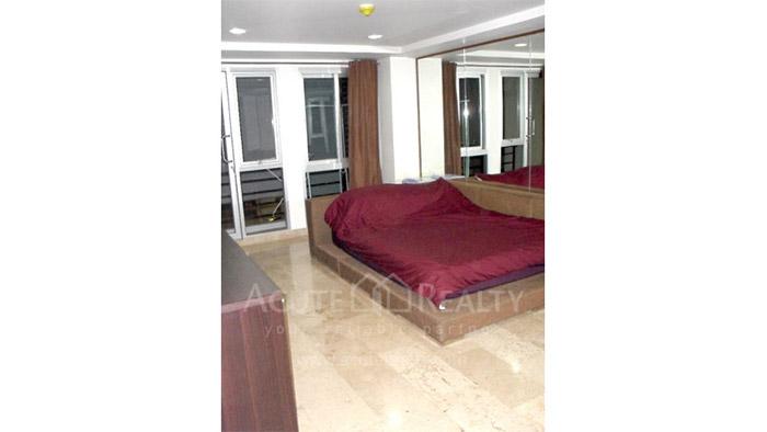 Condominium  for sale Resorta Yen Akart Yenakard image3