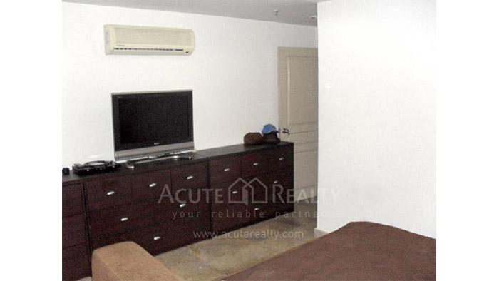 Condominium  for sale Resorta Yen Akart Yenakard image4