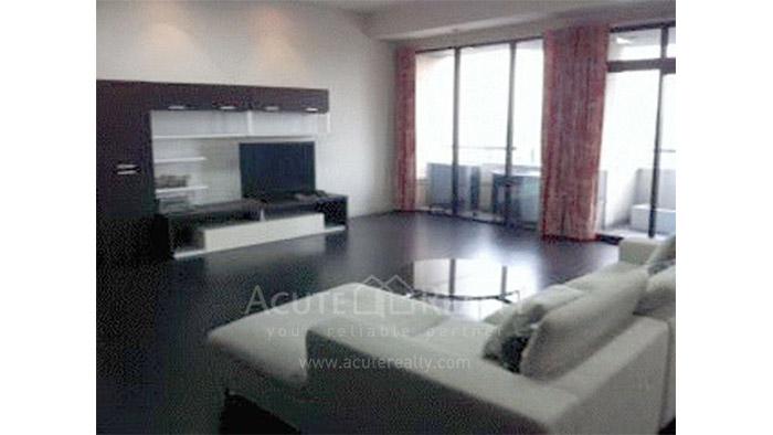 Condominium  for rent Kallista Residences Sukhumvit soi 11 image0
