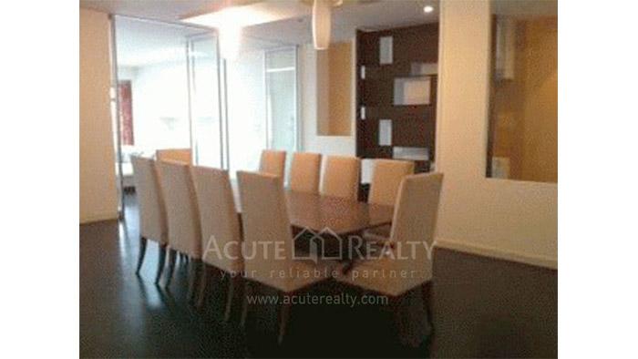Condominium  for rent Kallista Residences Sukhumvit soi 11 image1