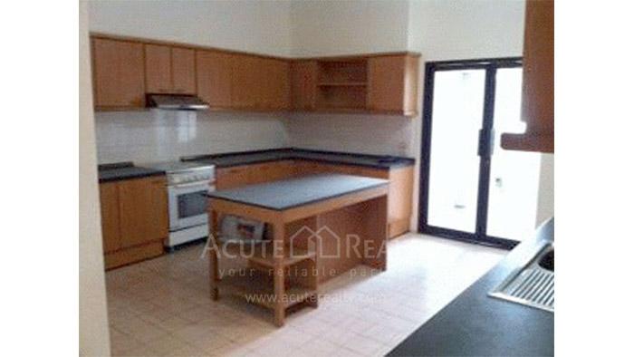 Condominium  for rent Kallista Residences Sukhumvit soi 11 image2