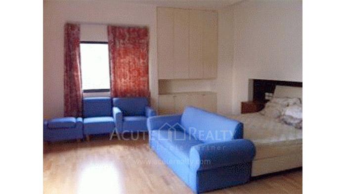 Condominium  for rent Kallista Residences Sukhumvit soi 11 image3