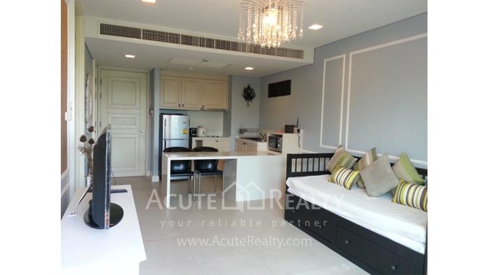 公寓-出售-出租-marrakesh-residences-hua-hin-