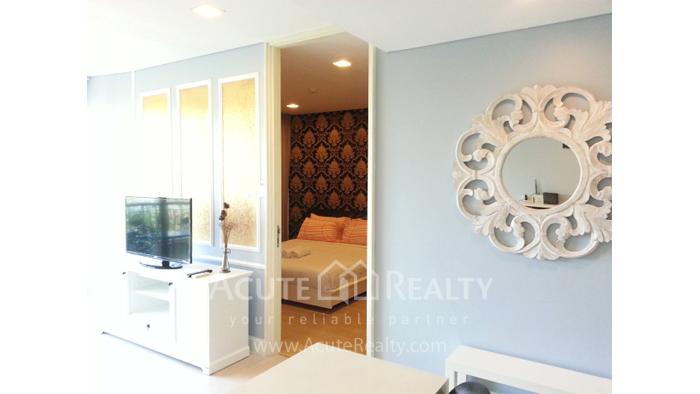 Condominium  for sale & for rent Marrakesh Residences Hua Hin  Hua Hin image5