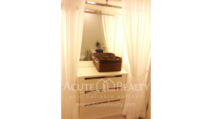 Condominium  for sale & for rent Marrakesh Residences Hua Hin  Hua Hin image10