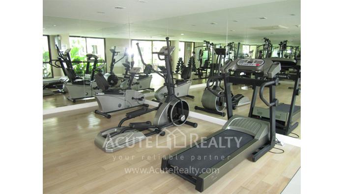 Condominium  for sale & for rent Marrakesh Residences Hua Hin  Hua Hin image17