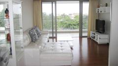 condominium-for-sale-for-rent-boathouse-hua-hin
