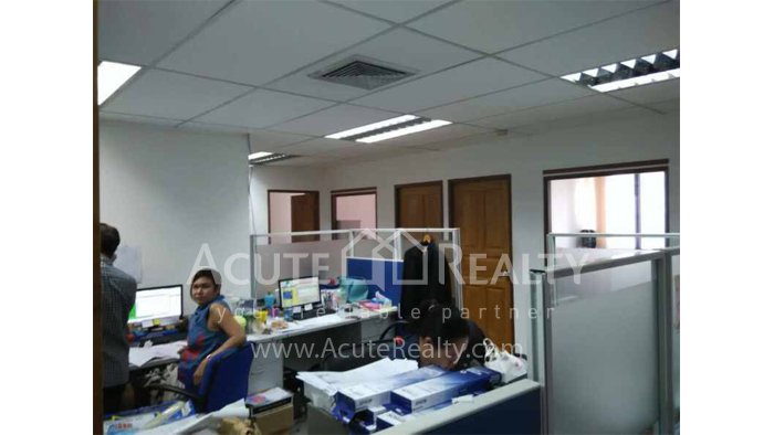 Office Space  for sale Phayathai image3