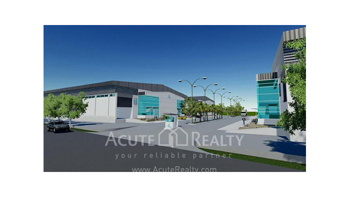 warehouse-for-sale-for-rent