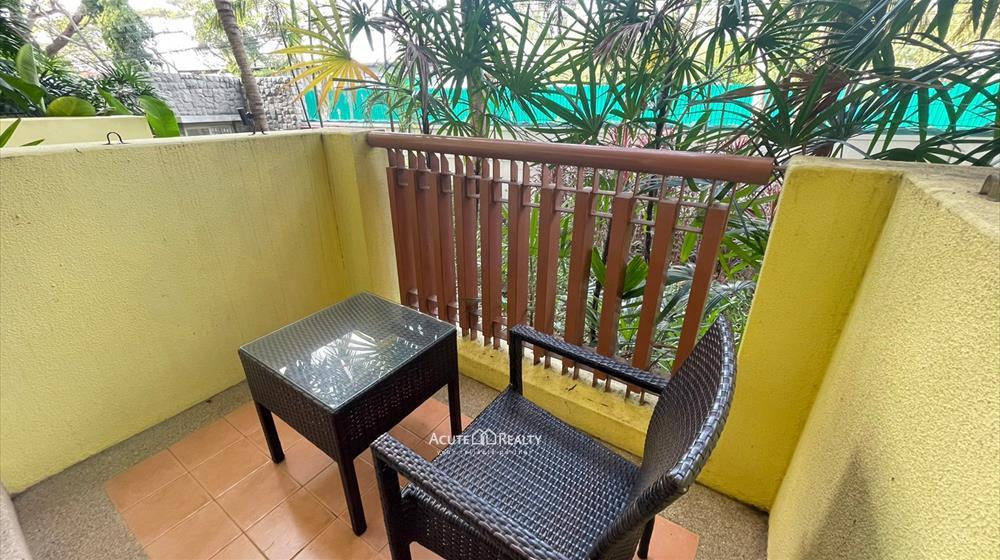 Condominium  for rent Mykonos Hua Hin Hua Hin image5