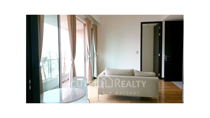 condominium-for-sale-the-lofts-yennakart