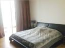condominium-for-sale-for-rent-saladaeng-residences
