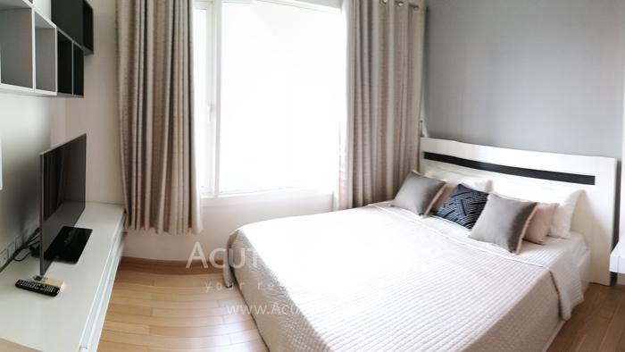 Condominium  for rent Siri at Sukhumvit Sukhumvit image8