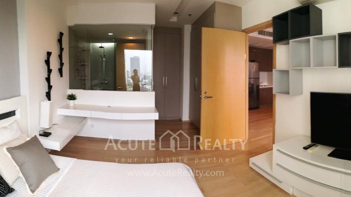 Condominium  for rent Siri at Sukhumvit Sukhumvit image10