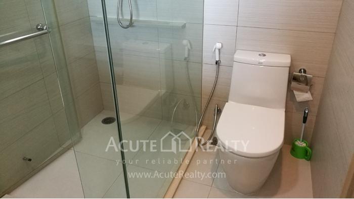Condominium  for rent Siri at Sukhumvit Sukhumvit image12
