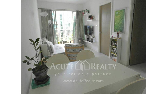 Condominium  for sale The Seacraze Hua Hin หัวหิน image0
