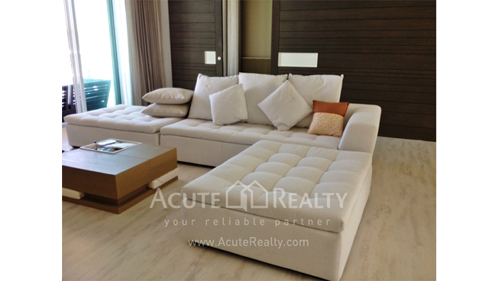 condominium-for-rent-ocas-hua-hin