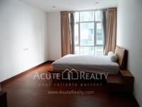condominium-for-sale-for-rent-grand-langsuan