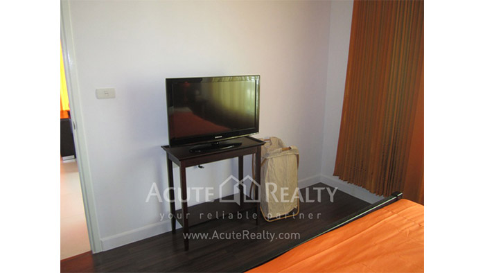 Condominium  for rent Baan Sanpluem Hua Hin. image7