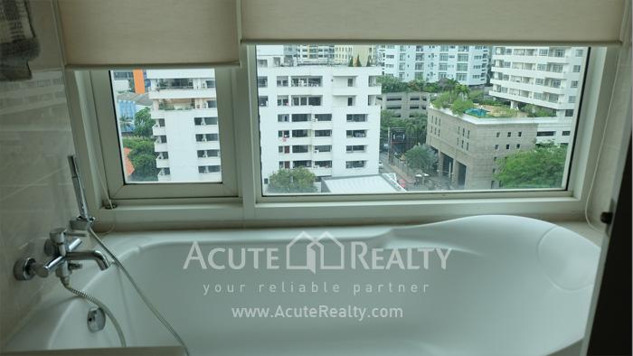 Condominium  for rent Baan Siri Twenty Four Sukhumvit 24 image6