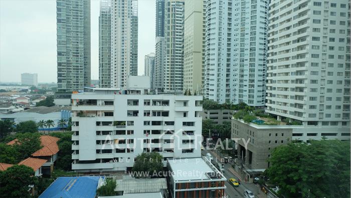 Condominium  for rent Baan Siri Twenty Four Sukhumvit 24 image9