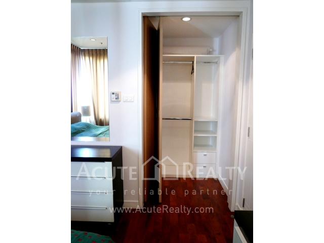 Condominium  for sale Baan Siri Twenty Four sukhumvit image1