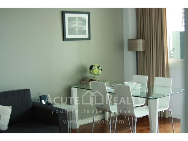 Condominium  for sale Baan Siri Twenty Four sukhumvit image5