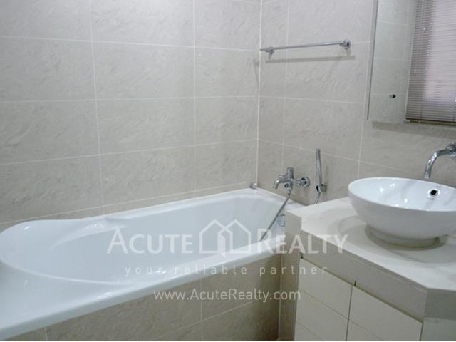 Condominium  for sale Baan Siri Twenty Four sukhumvit image6