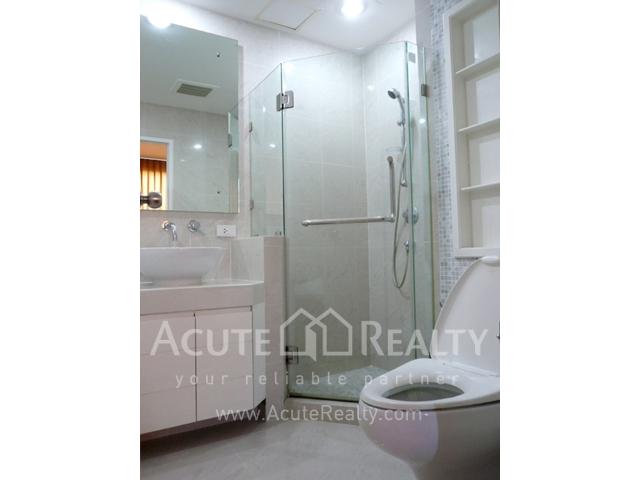 Condominium  for sale Baan Siri Twenty Four sukhumvit image7