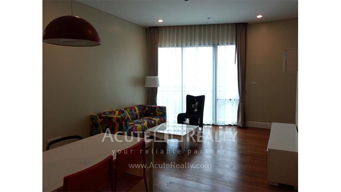 Condominium  for sale Baan Siri Twenty Four sukhumvit image8