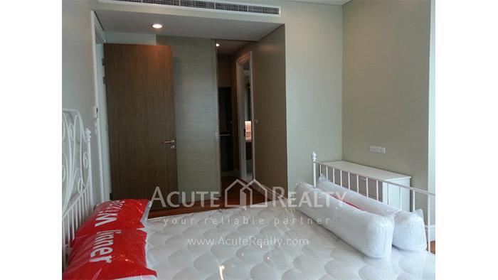 Condominium  for sale Baan Siri Twenty Four sukhumvit image11