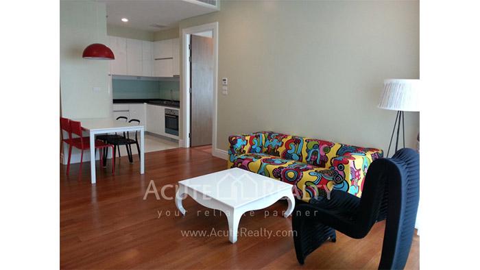 Condominium  for sale Baan Siri Twenty Four sukhumvit image12