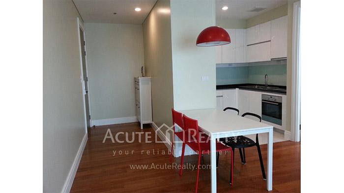 Condominium  for sale Baan Siri Twenty Four sukhumvit image14