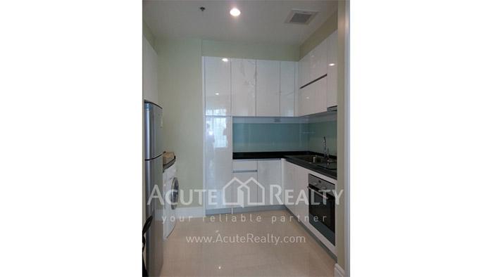 Condominium  for sale Baan Siri Twenty Four sukhumvit image15