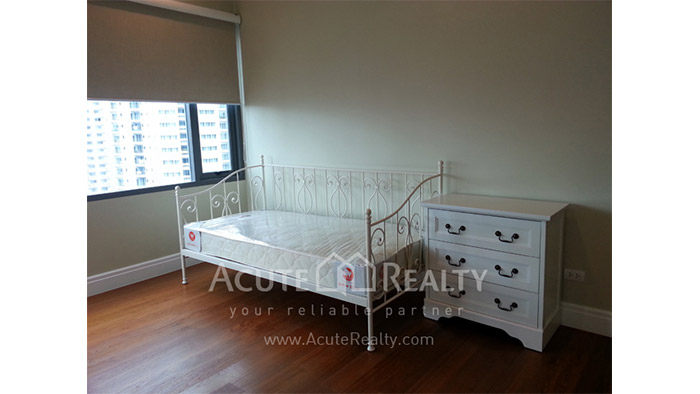 Condominium  for sale Baan Siri Twenty Four sukhumvit image17